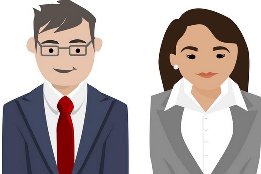 Деловой стиль в женской одежде: что носить в офис