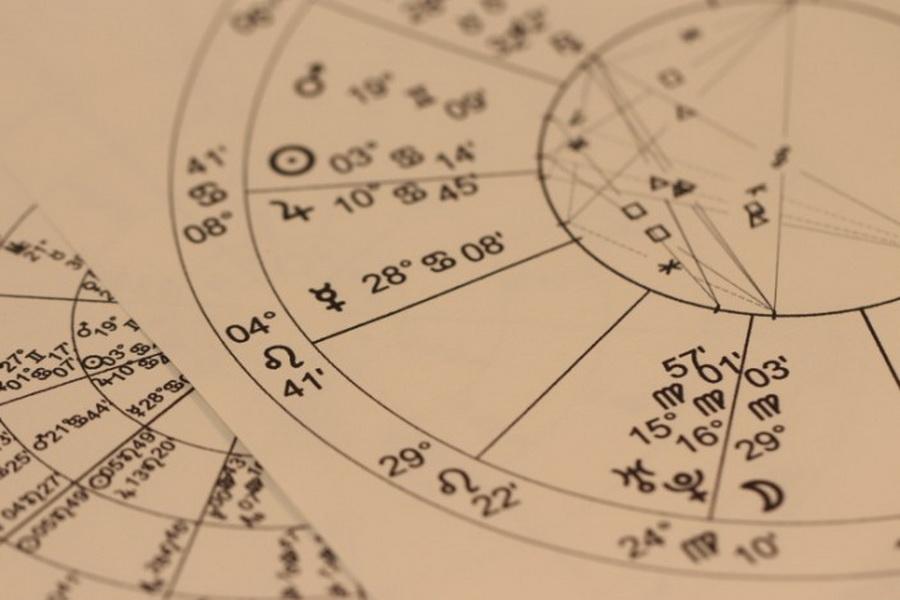 Финансовый гороскоп на 2020 год по знакам зодиака: бизнес, карьера