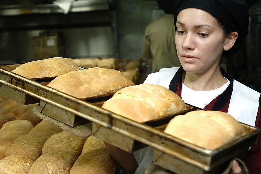 Как открыть небольшую пекарню с нуля, если нет опыта: бизнес-план, советы начинающему предпринимателю