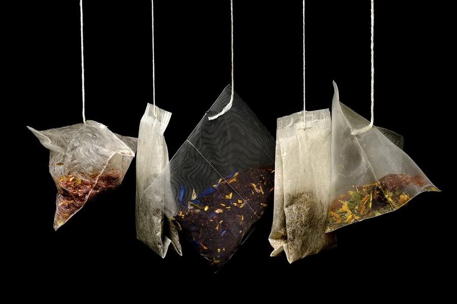 Советы, как открыть чайную лавку с нуля, бизнес-план с расчетами