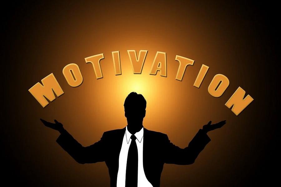 Как мотивировать сотрудников, не затрачивая на это денег