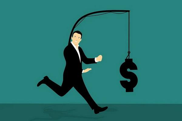 как мотивировать сотрудников без лишних затрат