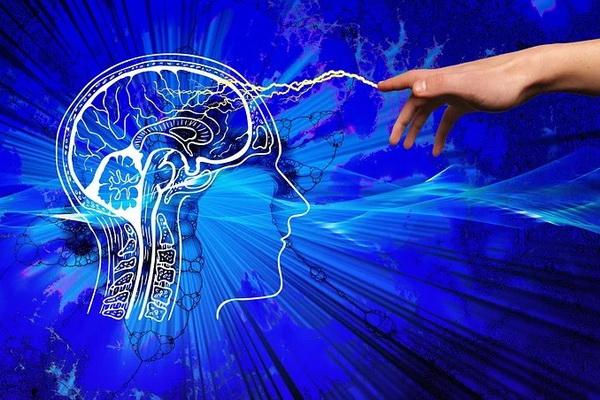 как повысить работоспособность и умственную активность