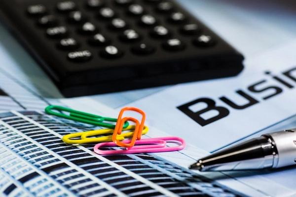 анализ рынка спроса и предложения