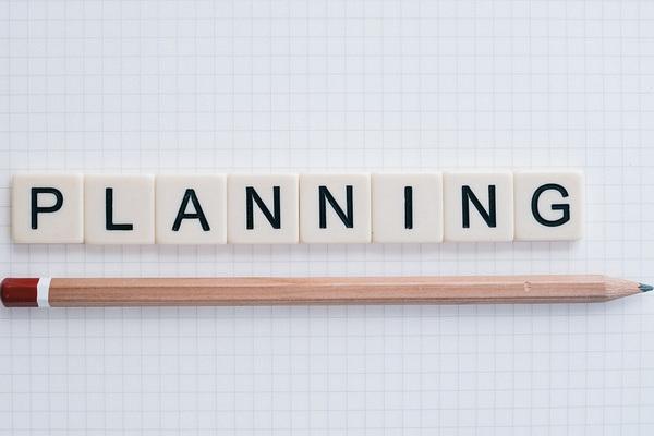 планирование в малом бизнесе